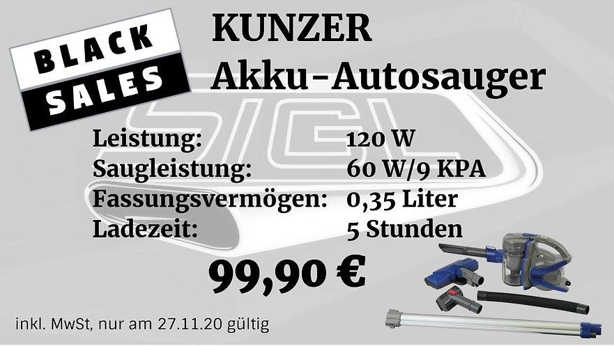 Kunzer Akku-Autosauger Black Sales.JPG