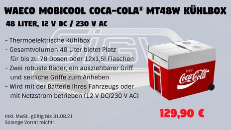 Coca Cola Kühlbox-1.jpg