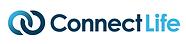 ConnectLife_horiz_logo_no_tag_CMYK.png