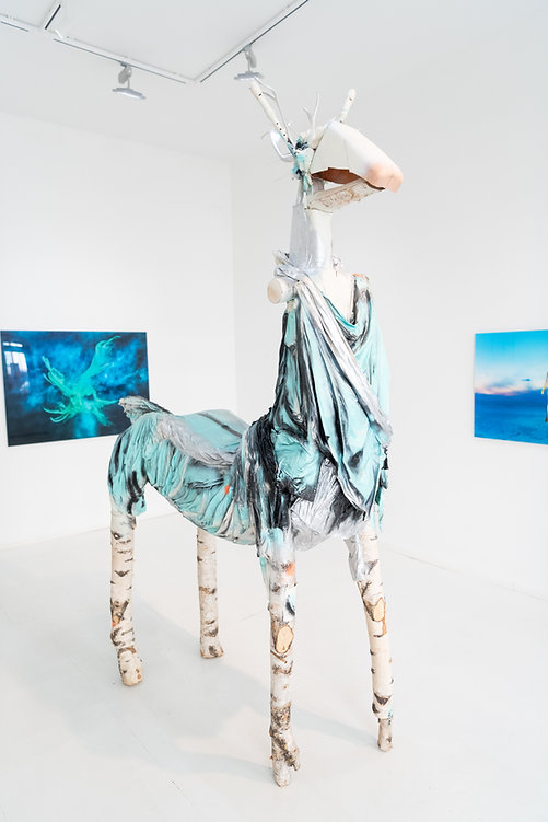 Galleria_Halmetoja_Summer_Exhibition_PRE