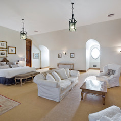 4343_VZGW_CAMPBELL_POINT Master Suites.j