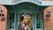 town-flowers-970x545.jpeg