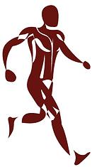 kiné sport saint priest
