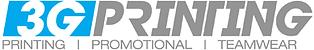 3g-printing-logo