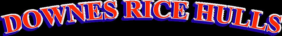 downes-rice-hulls-logo.png