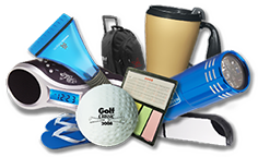 promotional-products-icon