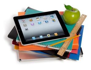 Planeación y Tecnología en la Educación