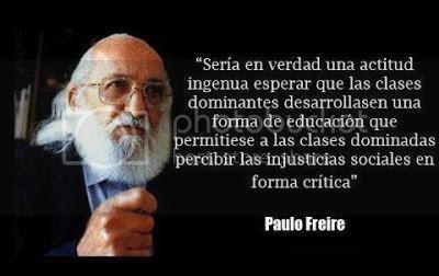 Freire Educacion Liberadora photo 185585_4167042011076_849378608_n.jpg