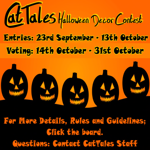 [Image: Decor%20Contest-Halloween%202019%20REDO.png]