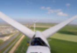 Energy Yield Assessment 4Op