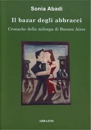Bazar italiano.jpg