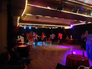 colectivo tango.JPG