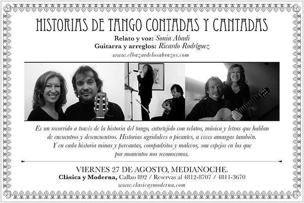 flyer_Clásica_y_Moderna.jpg