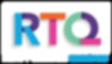 Logo blanco RTQ-21.png