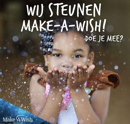 Steun Make A Wish.JPG