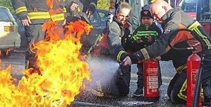brandweerman 2.JPG