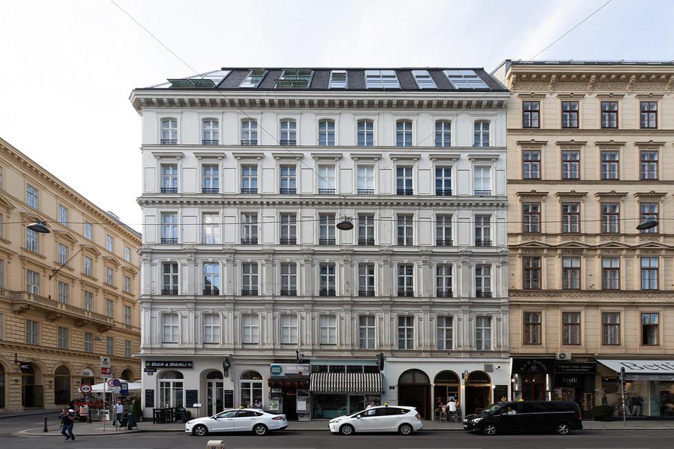 JGFoto_1010 Wien, Operngasse 2-1.jpg