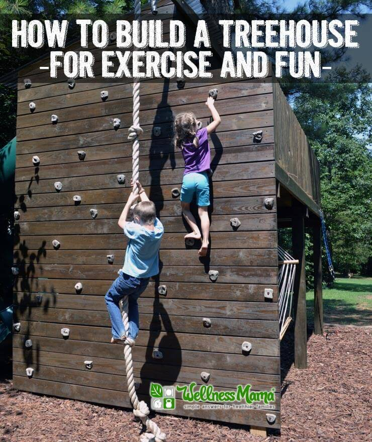 How-to-Build-a-Treehouse-for-exercise-and-fun
