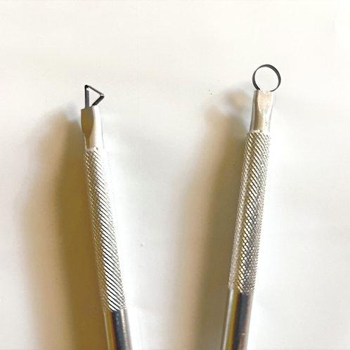 Replacement Mini Loop Tools