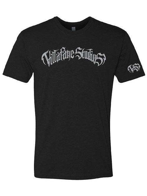 Villafane Studios T-shirt