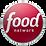 Food-Network-Logo_2013.png
