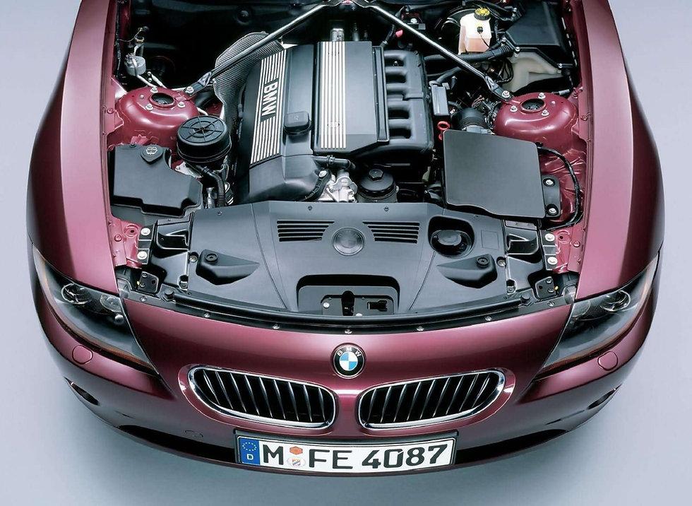 2004-BMW-Z4-M54-engine.jpg