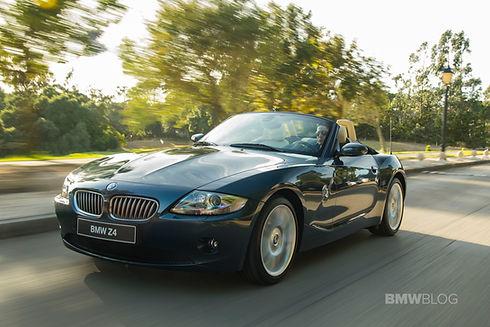 BMW-Z4-E85-photos-01.jpg