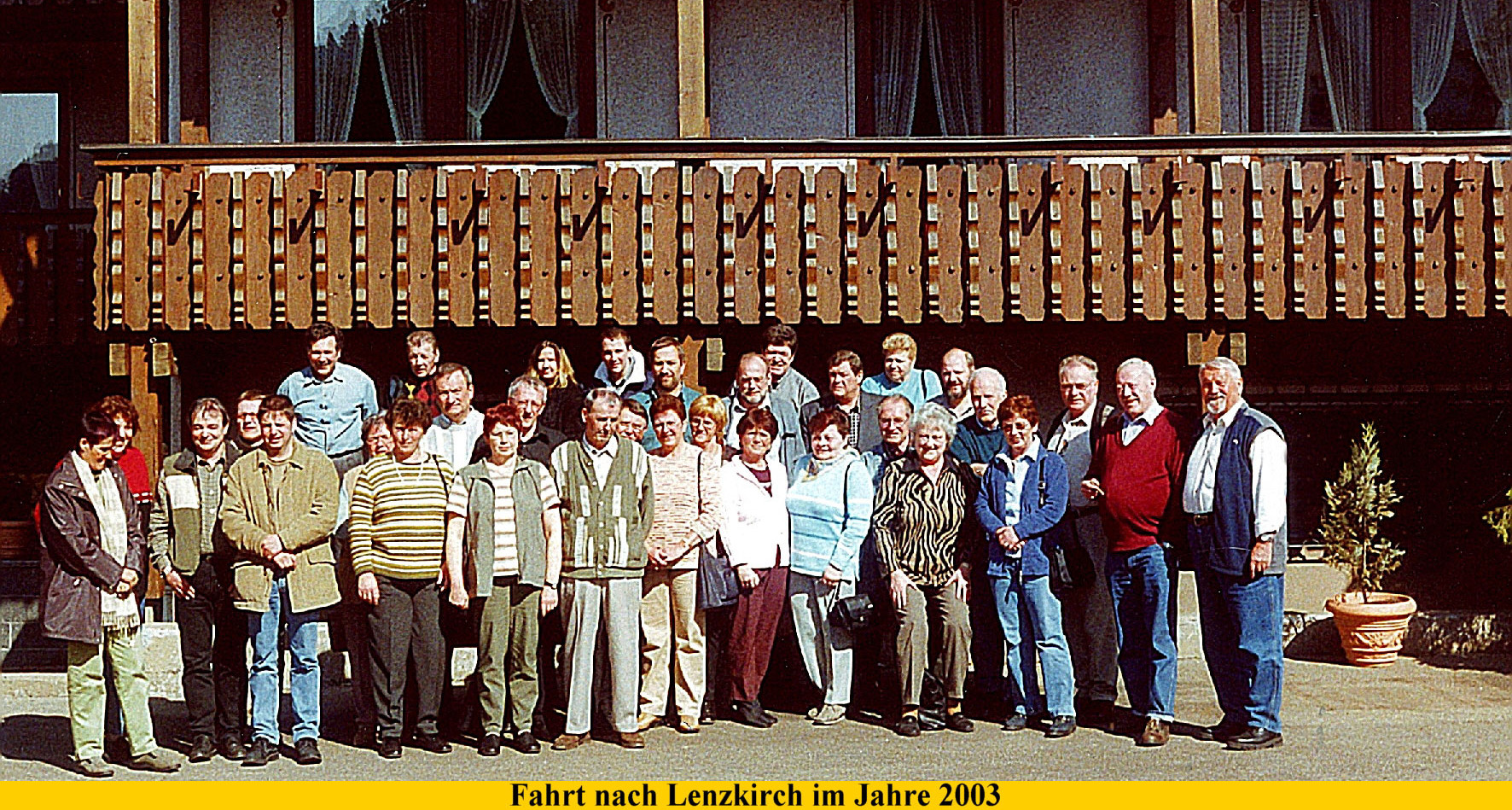 052-Deuselbach-(211).jpg