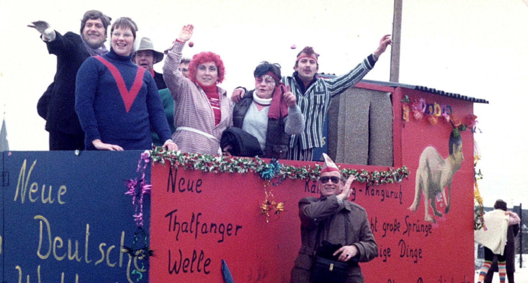 054-Deuselbach-1983-MGV-(271).jpg