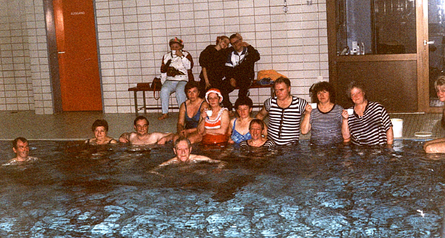 051-Deuselbach-1985-Rolf-Kube-(196).jpg