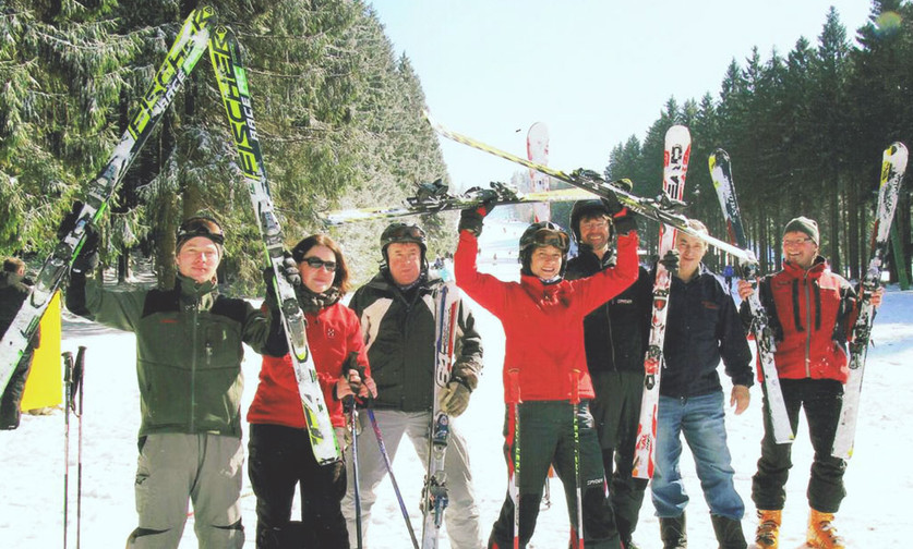 Skiclub_1.jpg
