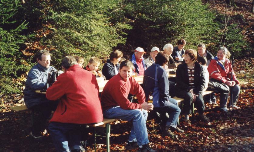 051-Deuselbach-2006--Rolf-Kube-(423).jpg