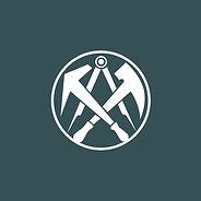 Logo_Branchen_Dachdecker.jpg