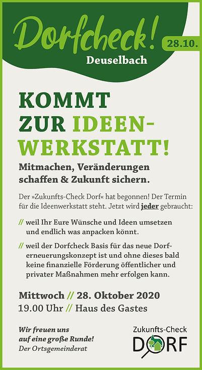 Dorfcheck_Deuselbach_Ideenwerkstatt.jpg