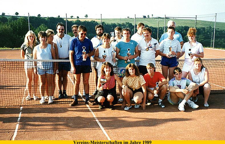 071 1989 Deuselbach (140).jpg