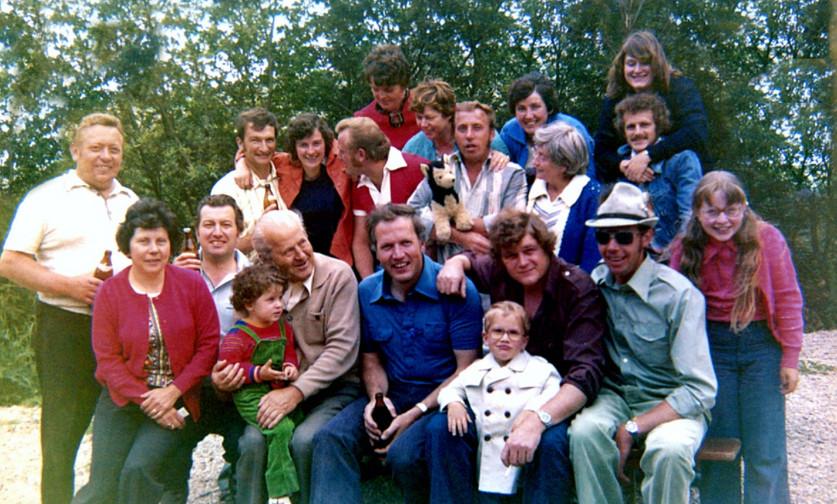 051-Deuselbach-1989-Rolf-Kube-(405).jpg