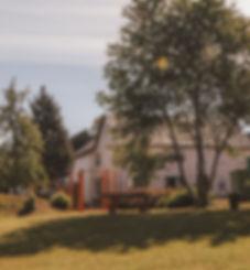 P1930414.jpg