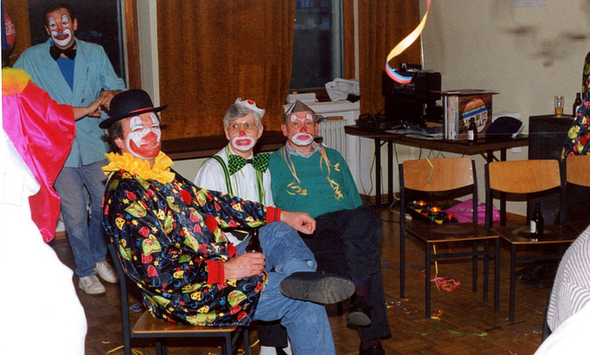 051-Deuselbach-1989-Rolf-Kube-(399).jpg
