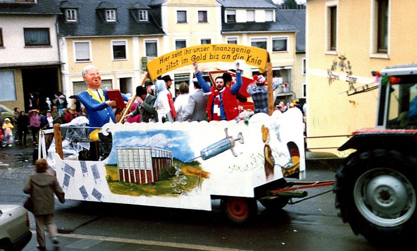 054-Deuselbach-1987-MGV-(277).jpg