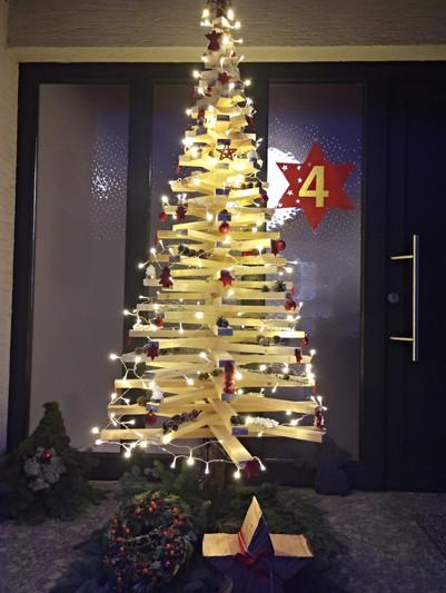 4. Hochwaldstraße 20