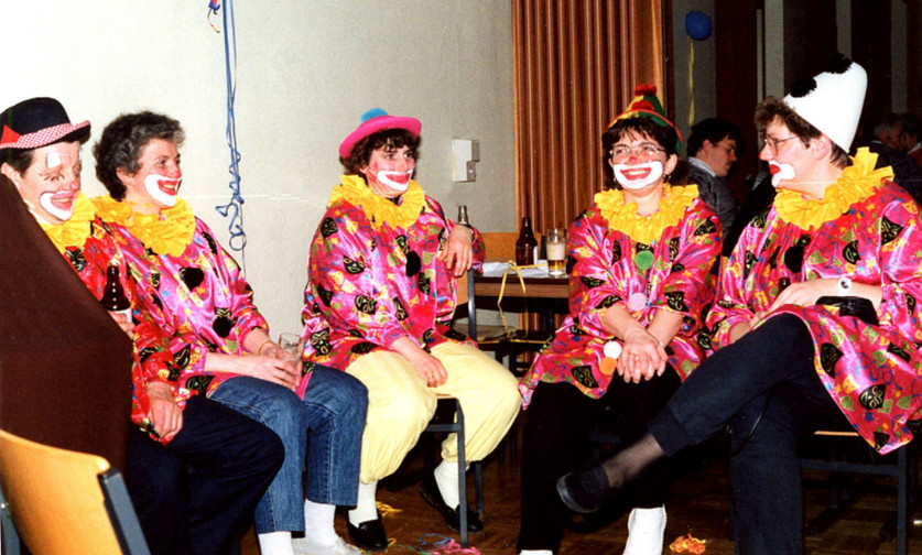 051-Deuselbach-1989-Rolf-Kube-(400).jpg