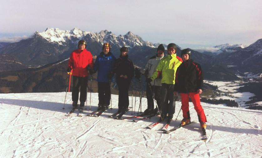 Skiclub_2.jpg