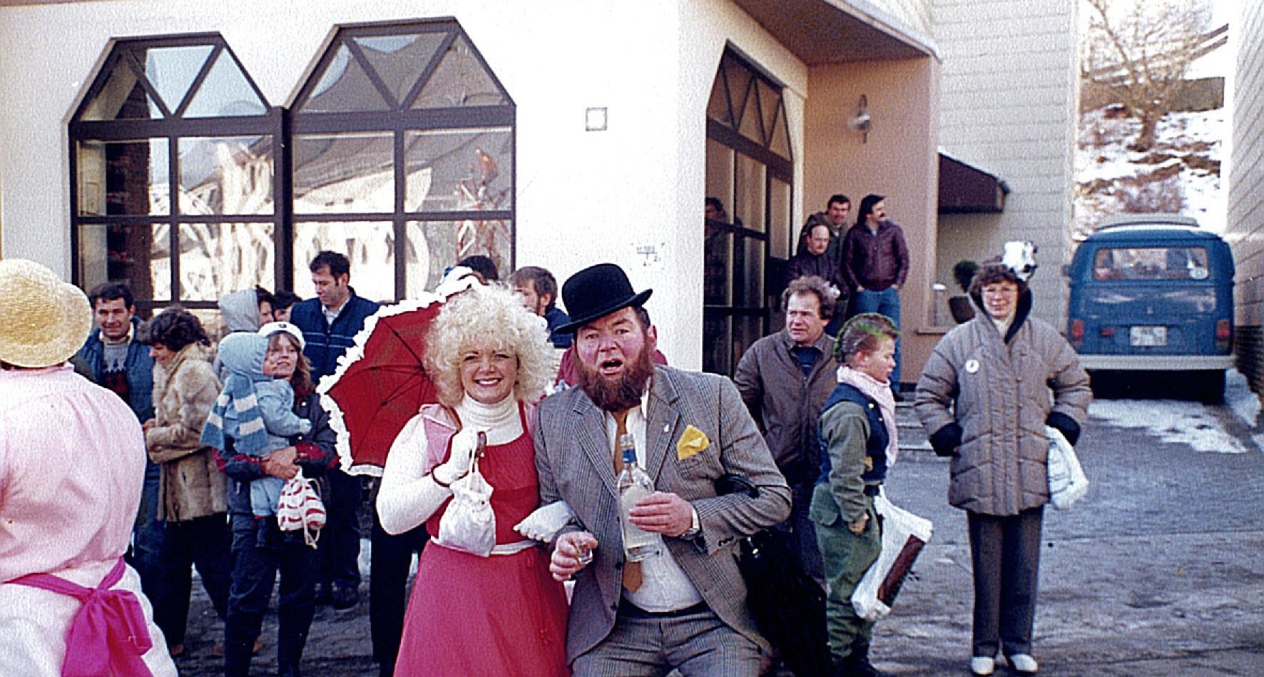 054-Deuselbach-1985-MGV-(277).jpg