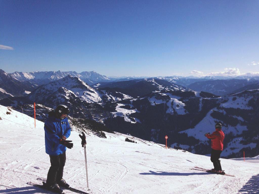 Skiclub_6.jpg
