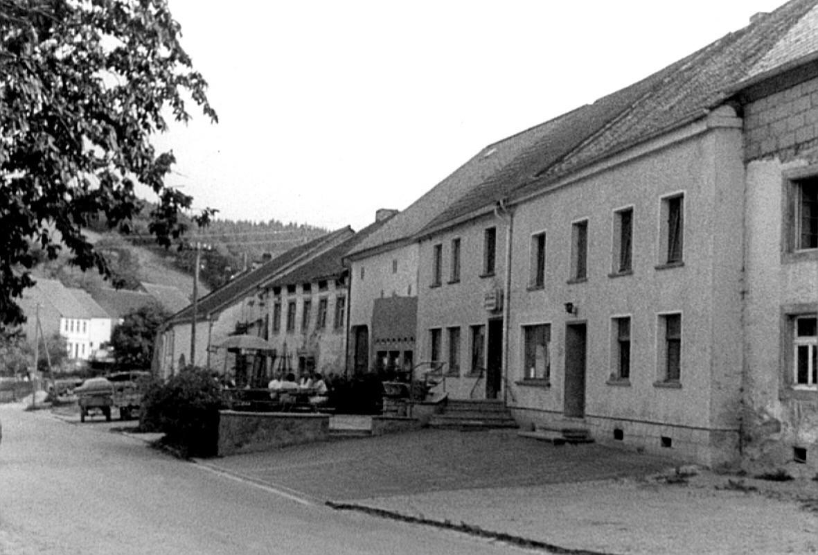 Deuselbach_Simbachstrasse.jpg