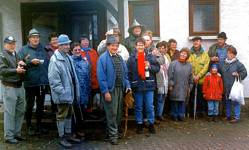 052-Deuselbach-(206).jpg
