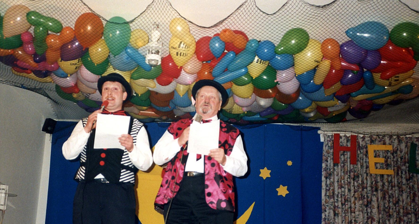 051-Deuselbach-1989-Rolf-Kube-(401).jpg