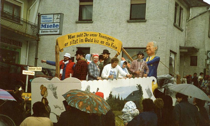 054-Deuselbach-1987-MGV-(279).jpg