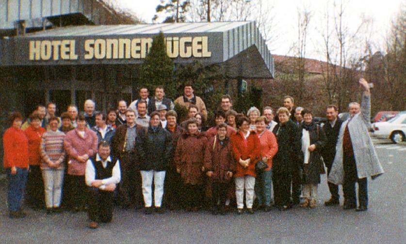 052-Deuselbach-(205).jpg