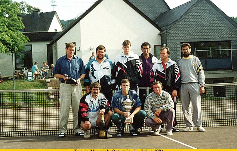 071 1994 Deuselbach TC 2017 (146).jpg
